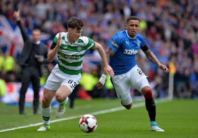 Tierney Arsenal bid