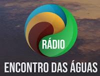 Rádio Encontro das Águas FM 97,7 de Manaus AM