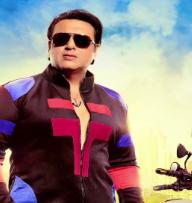 Lohe Da Liver Lyrics (Aa Gaya Hero 2017) - Meet Bros, Mika Singh Full Song HD Video