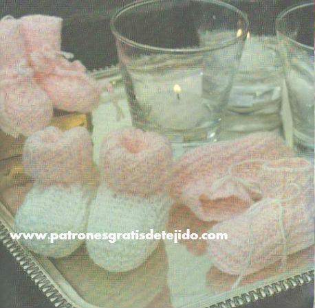 patrones-escarpines-crochet
