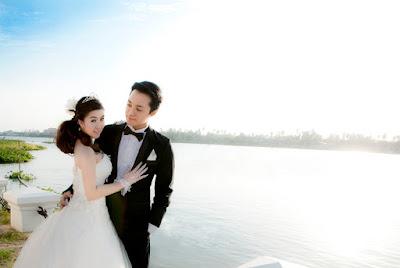 baju pengantin mempelai pria