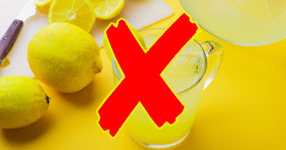 Weight Loss Juice Recommended By Researchers