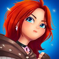 Heroes & Clans: Idle RPG Mod Apk