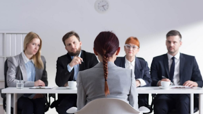 Trik Melakukan Proses Rekrutmen Karyawan Agar Tepat Sasaran