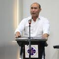 Penutupan Musyawarah Daerah III DPD PHRI Provinsi NTT