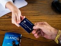 Secured-vs-Unsecured-Line-of-Credit