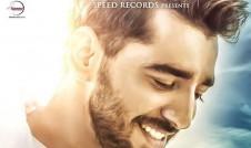 Maninder Buttar new single punjabi song Viah Best Punjabi single album 2016 week