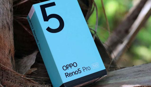 hp oppo kamera terbaik dan harganya
