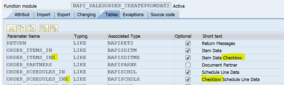 SAP Adjust Migration Object (LTMOM) - Step By Step Instructions