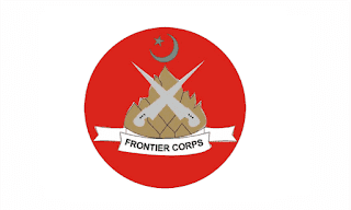 Frontier Corps FC North Balochistan Jobs 2021 – Join FC Jobs