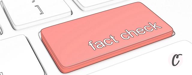 Fact Checks
