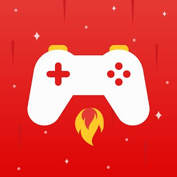 Game Booster (MOD, Pro Unlocked) APK For Android
