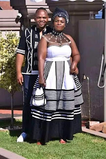 XHOSA TRADITIONAL CEREMONY,XHOSA TRADITIONAL marriage