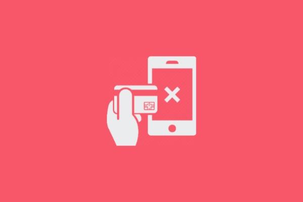 2 Cara Mengatasi Tidak Dapat Aktivasi Kartu SIM Di  Xiaomi