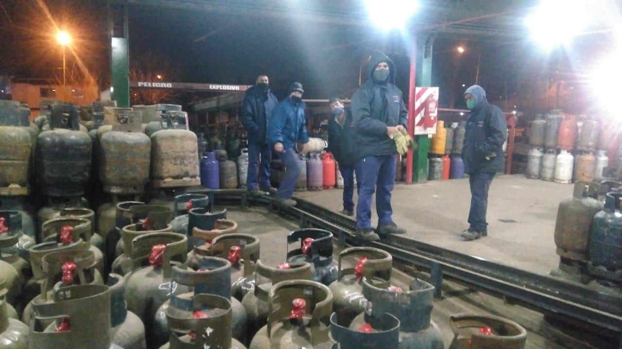 garraferos-petroleros