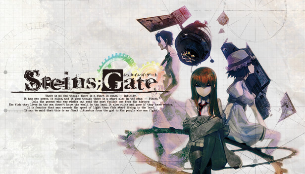 7 Best Visual Novel PC Games That You Must Try