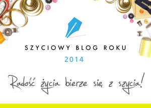 http://szyciowyblogroku.pl/zgloszenie/anna-onopiuk/