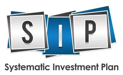 Heard of SIPs in Stocks ? top stocks for SIPs - YP Buzz