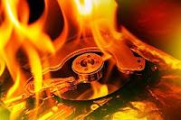 check hard drive condition