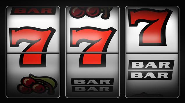 Slot Machine Videolotteries: alta spesa totale in Italia nonostante la crisi economica