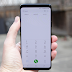 How to fix Galaxy S9 Plus won't receive calls issue