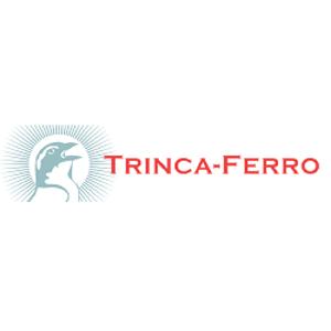Trinca Ferro Coupon Code, Trinca-Ferro.com Promo Code