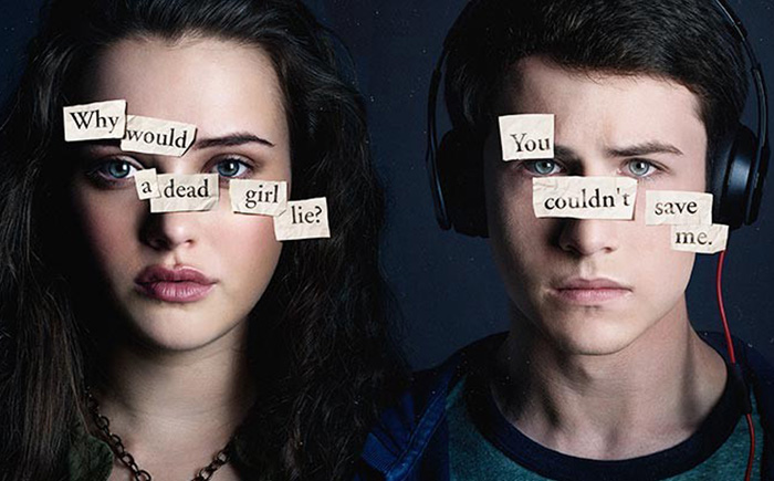 criticas-13-reasons-why