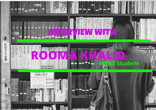 interview-with-rooma-khalid-mbbs-student