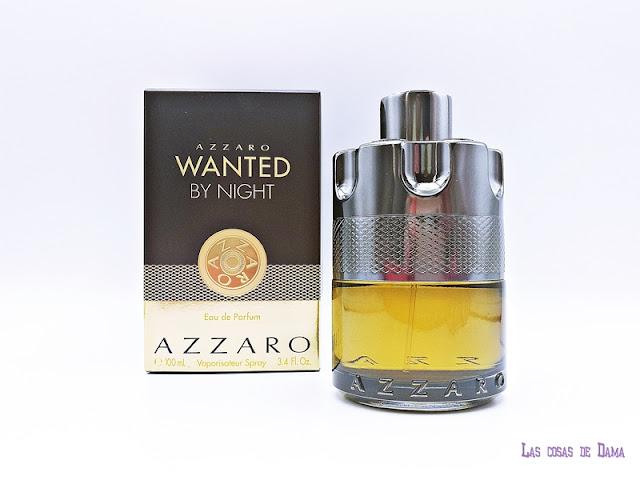 perfume fragancia regalo masculina hombre navidad gift halloween YSL Adolfo Dominguez Azzaro Agua de Sevilla