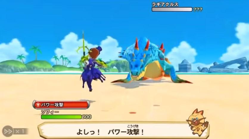 Naruto Mobile Fighter, Game Naruto Terbaik untuk Android ...