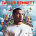 Taylor Bennett Releases 'Restoration Of An American Idol'