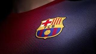 تجديد عقود أربعة من لاعبي برشلونة