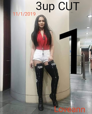 thai lottery 3up vip sure number special vip tips 01 November 2019