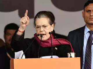 government-con-not-sarpress-voice-sonia-gandhi