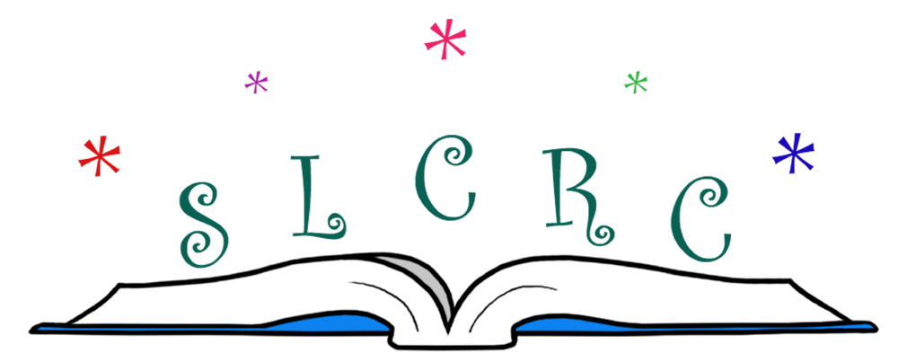 Saint Lucie County Reading Council