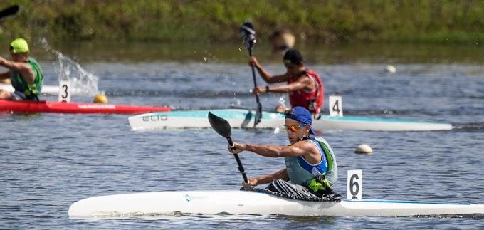 Montemor-o-Velho recebe o Campeonato Nacional de Velocidade (Iniciados, Infantis e Cadetes)