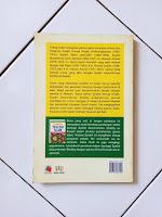 Buku Islam Dialektika Teologi Islam