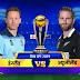 क्रिकेट की दुनिया को मिलने वाला है नया 'विश्व चैम्पियन'