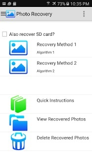 Photo Recovery-app-apk-Photo-Recovery-Android