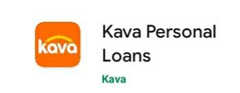 Kava loan CRB, kava app forgot password pin reset customer care contact