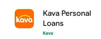 Kava loan CRB, kava app forgot password pin reset customer care contact