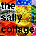 thesallycollage.wordpress.com