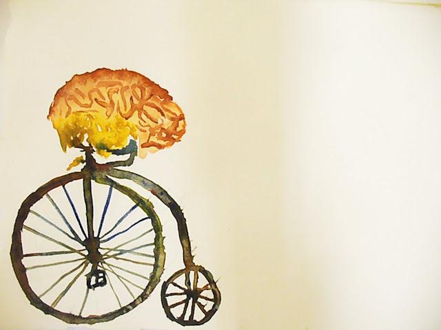 Resultado de imagen para cerebro agil