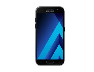 Samsung Galaxy A3 2017 (SM-A320Y)