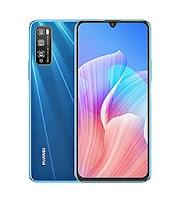 Huawei Enjoy Z Specification
