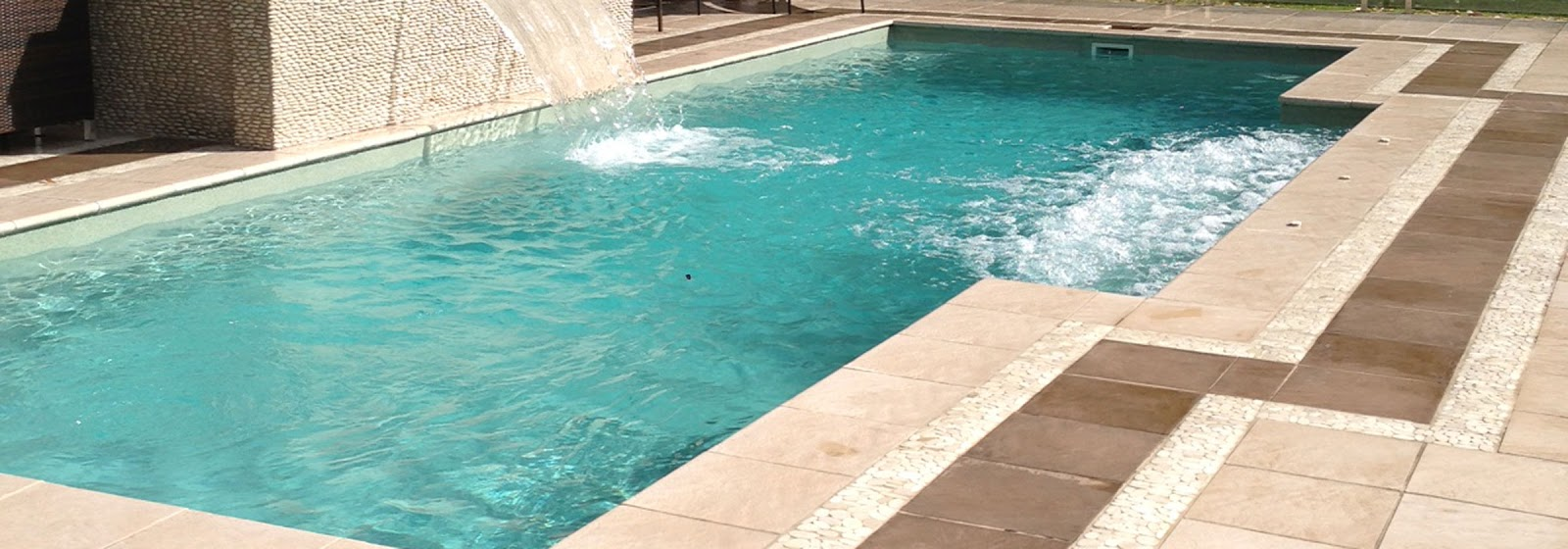 Select a Reputed Swimming Pool Builder in Canberra ...