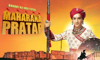 Sinopsis Lengkap Drama Mahaputra ANTV Episode 201-Selesai (END)