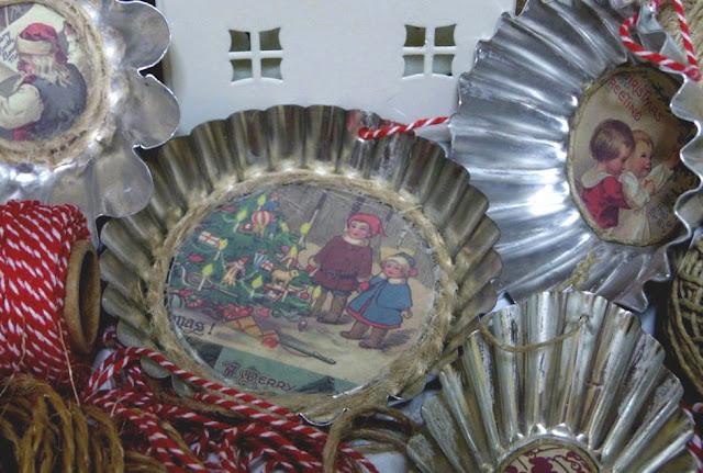 adornos-vintage-navidad