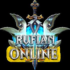 rufian-online-mod