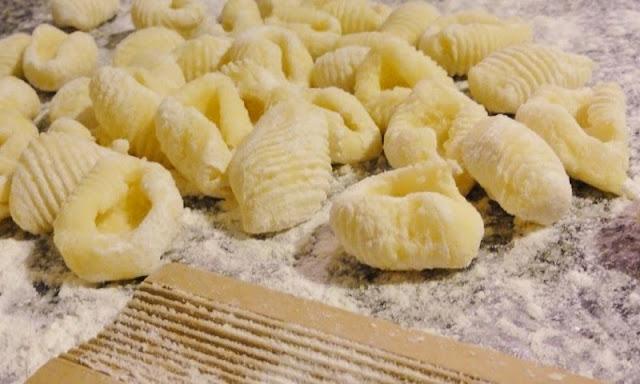 ñoquis-noquis-gnocchi